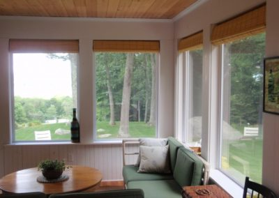 Innerglass Glass in Your Screen Porch