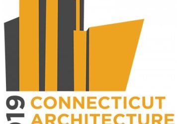Panel Session at the 2019 Connecticut Architecture Conference & Expo