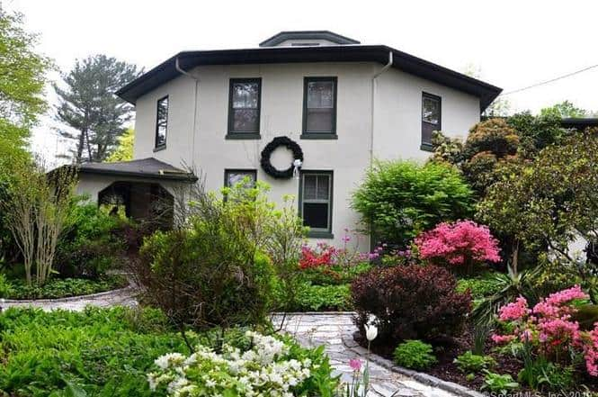 Open House Talk: Henry Smith House
