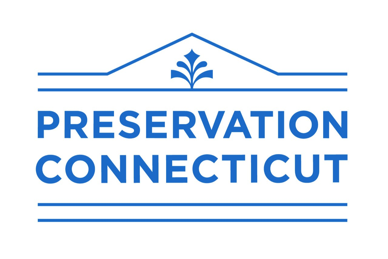 Preservation Connecticut